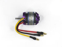 G-Power BL- Motor,2836, 3500KV, 7,4-14,4V
