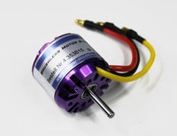 G-Power BL-Motor, 3536, 1450KV, 7,4-14,4V