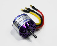 G-Power BL-Motor, 3536, 350KV, 7,4-14,4V