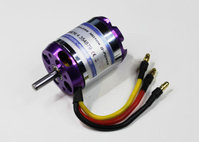 G-Power BL-Motor, 3548, 790KV, 7,4-16,8V