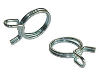 Hose clamps 9mm (1)
